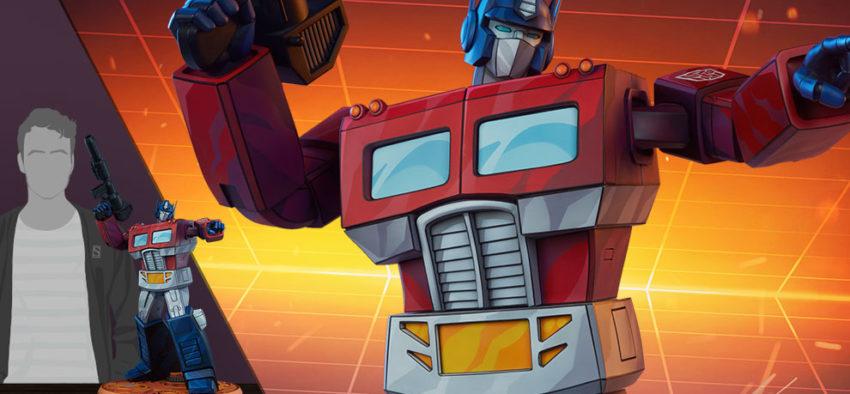 optimus-prime_transformers_feature