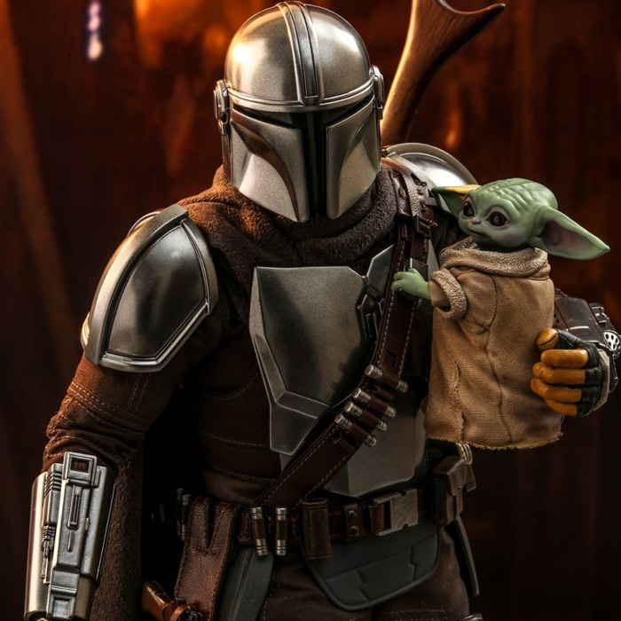 Mandalorian-and-The-Child