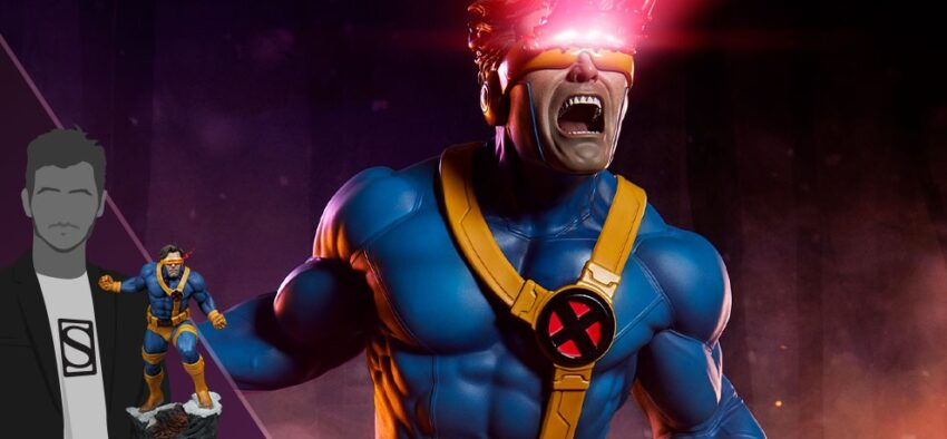 cyclops_marvel_feature