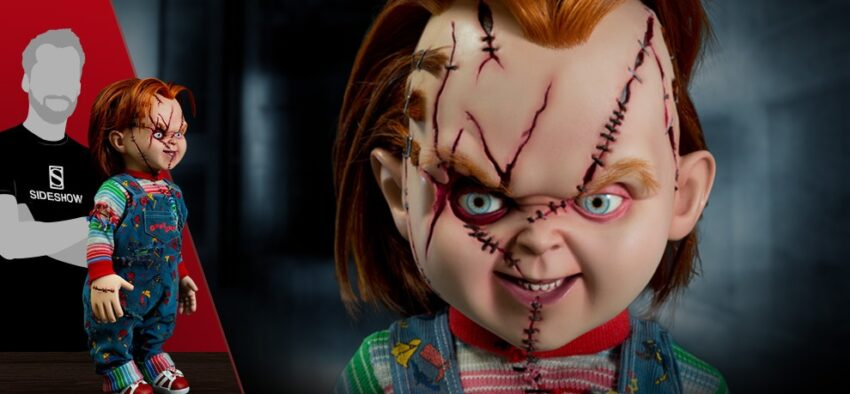 seed-of-chucky-doll_seed-of-chucky_feature