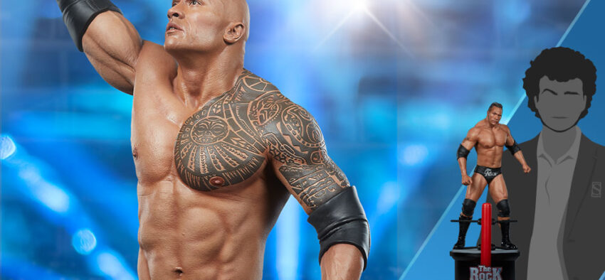 the-rock_wwe_feature